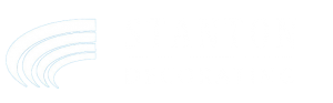 stanton-decorating-logo